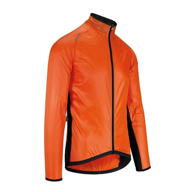 mille-gt-wind-jacket
