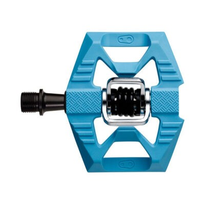 Crank-Brothers-Pedal-double-shot-1-blau