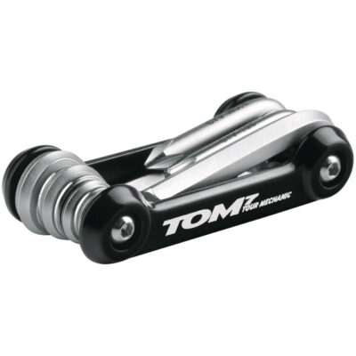 SKS Minitool Tom Tool 7