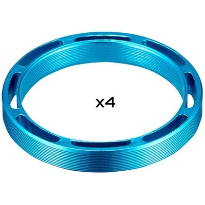 Spacer-SupaSpacer-5mm-Blue