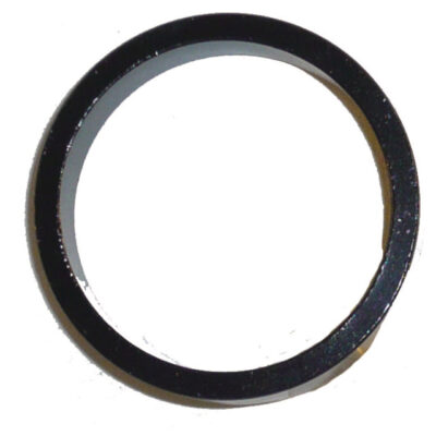 Steuersatz-Spacer 28.6 mm Alu