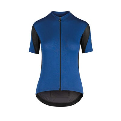 RALLY WOMEN'S SS JERSEY