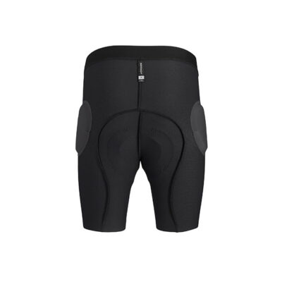 TRAIL LINER SHORTS