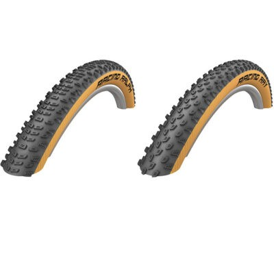 Schwalbe-Racing-Ralph-Racing-Ray-para-black