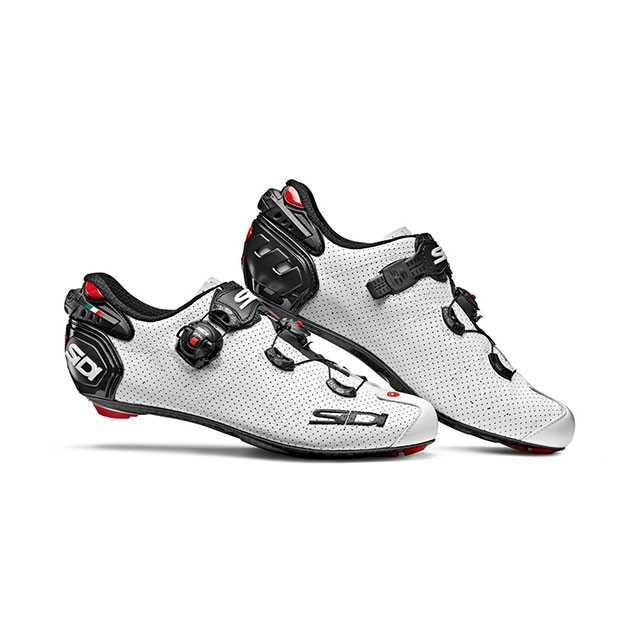 Sidi-Wire-2-Air-Carbon-Road