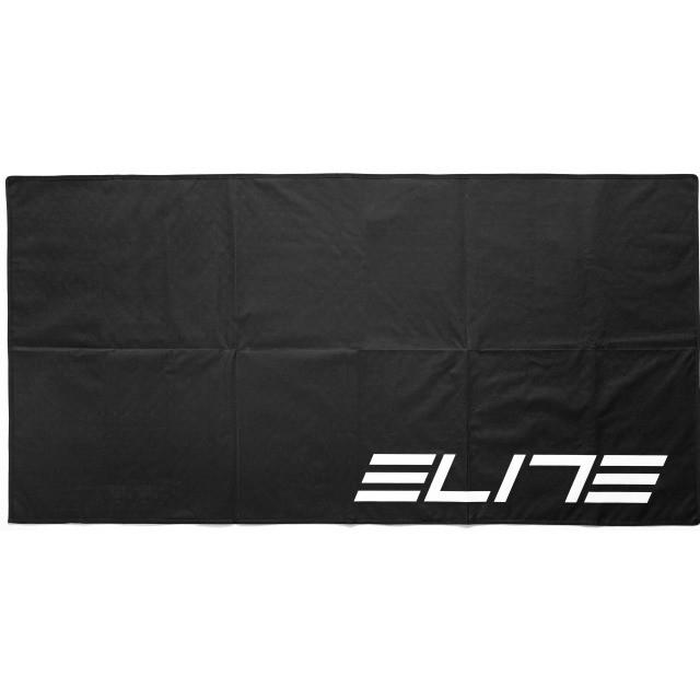 Elite Traingsmatte