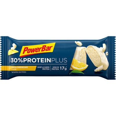 30%-Protein-Plus-Lemon-Cheesecake
