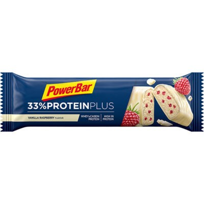 33%-Protein-Plus-Vanilla-Raspberry