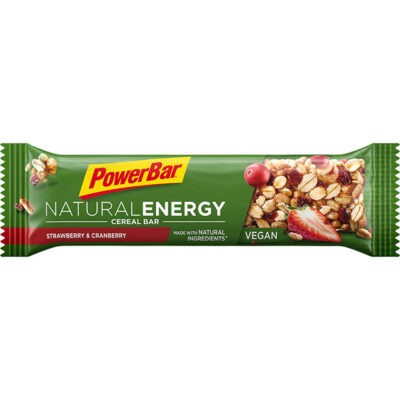 Natural-Energy-Cereal-Stawberry-Cranberry