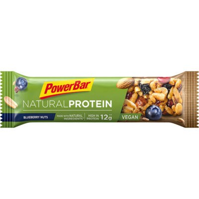 Natural-Protein-Blueberry-Nuts