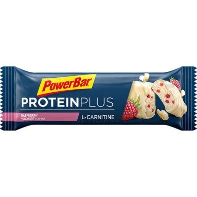 Protein-Plus-L-Carnitine-Raspberry-Yoghurt