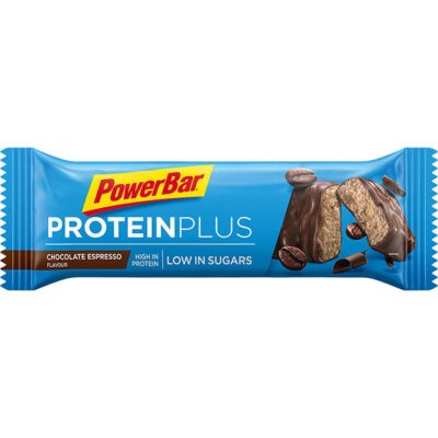 Protein-Plus-Low-Sugar-Chocolate-Espresso