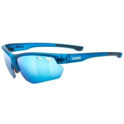 sportstyle-115-blue-mat
