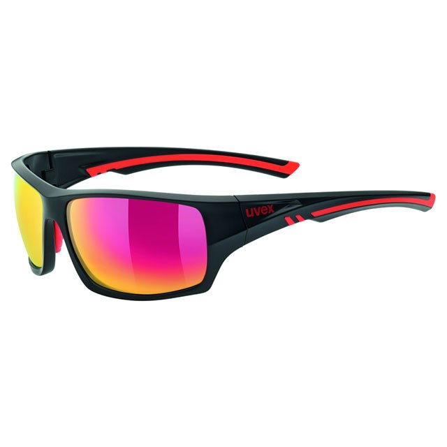 sportstyle-222-P-black-mat-red