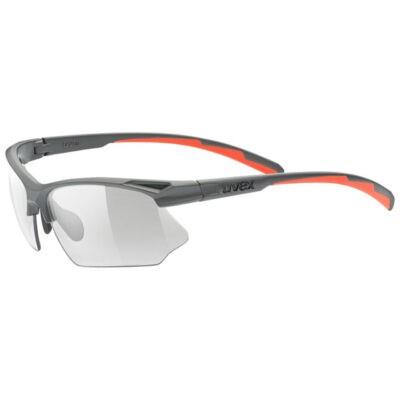 sportstyle-802-V-grey-mat-orange