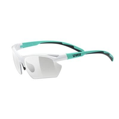 sportstyle-802-V-small-white-mint-mat