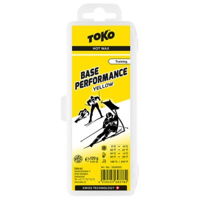 Base-Performance-Hot-Wax-yellow