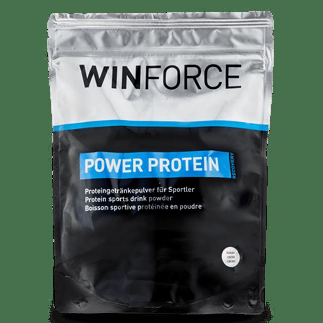 Winforce-Protein-beute-800gr