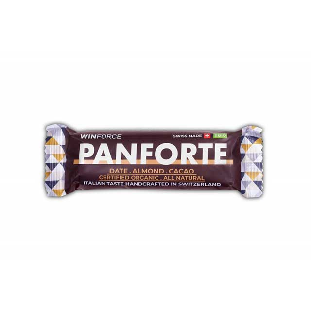 Winforce-Panforte-Date-Almond-Cacao
